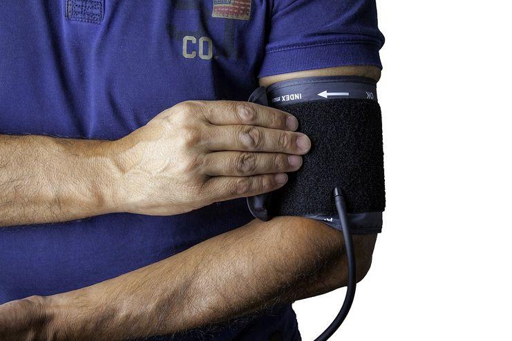 Benefits of Sesame Seeds for Blood Pressure