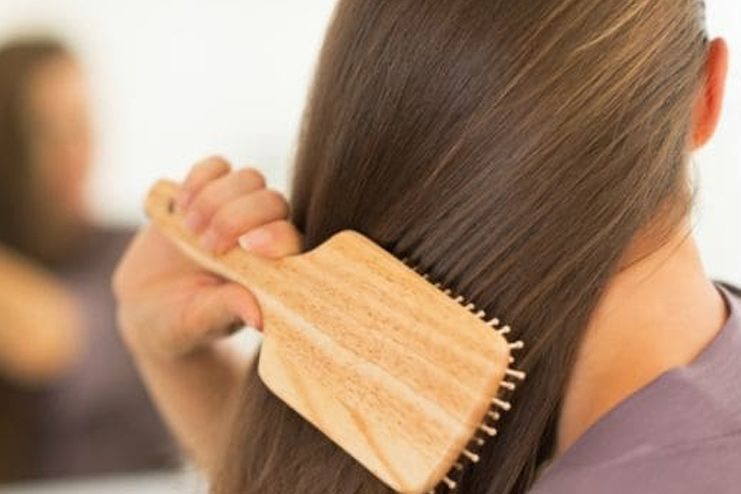 Benefits of Sesame Seeds for Hair Growth