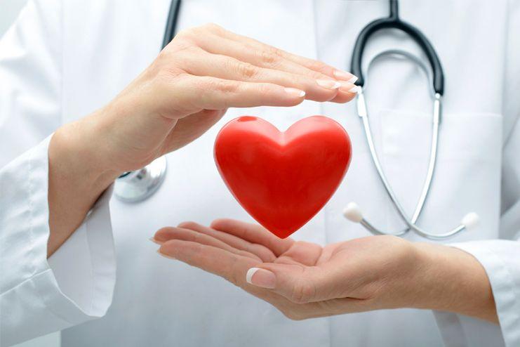 Benefits of Sesame Seeds on Heart Health