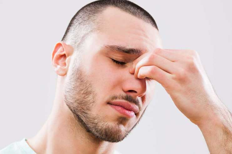 How-Long-Does-Post-Nasal-Drip-Last