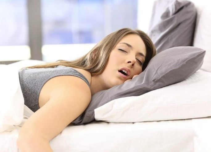 How to stop sleeping too much