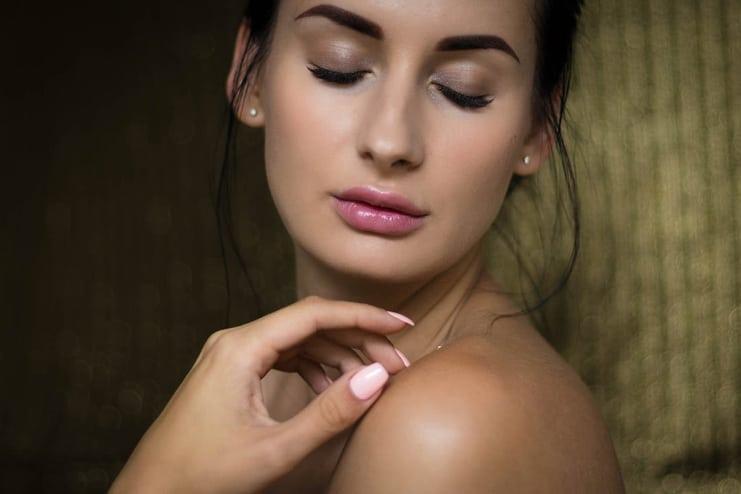 Improves Skin Health