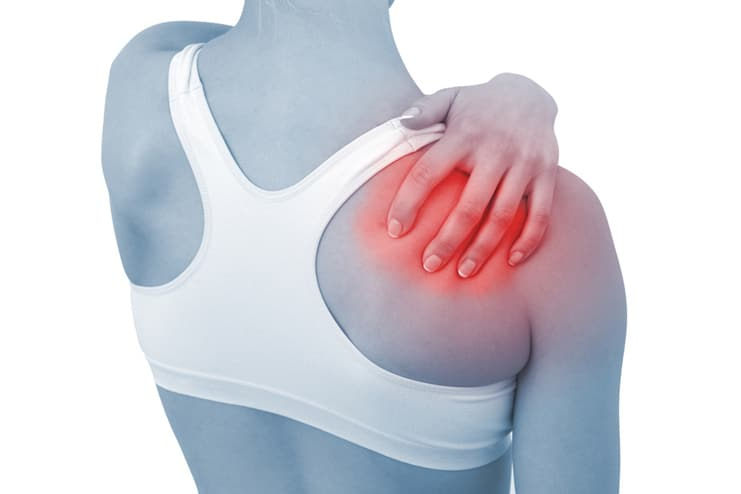 Inflammatory problems