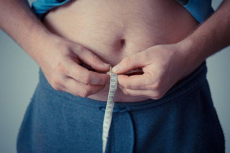 Risks of Obesity