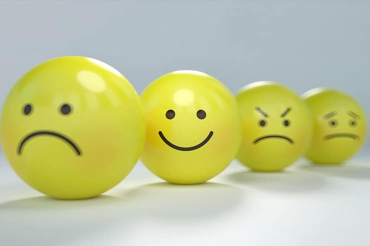 Treats Anxiety and Depression
