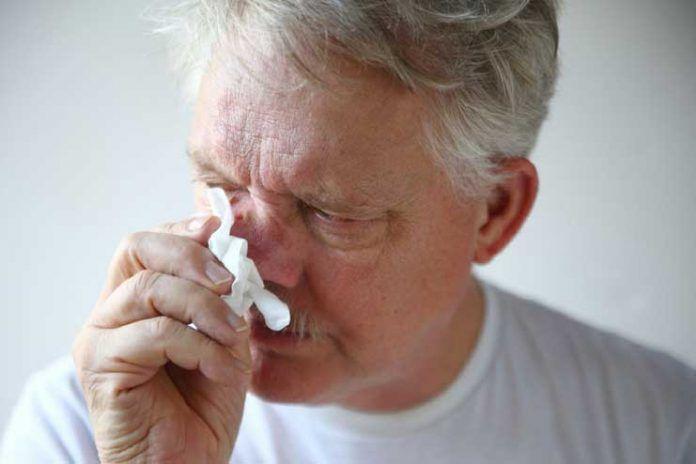 stop-post-nasal-drip