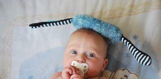 Baby-s-Pacifier