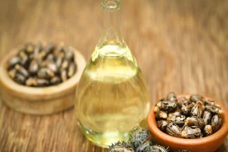 Castor Oil for Endometriosis