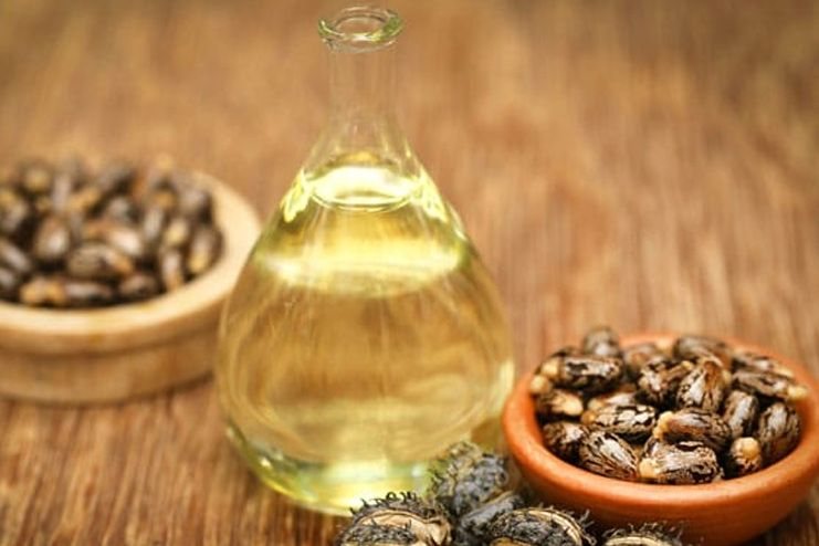 Does Castor Oil really work for Constipation