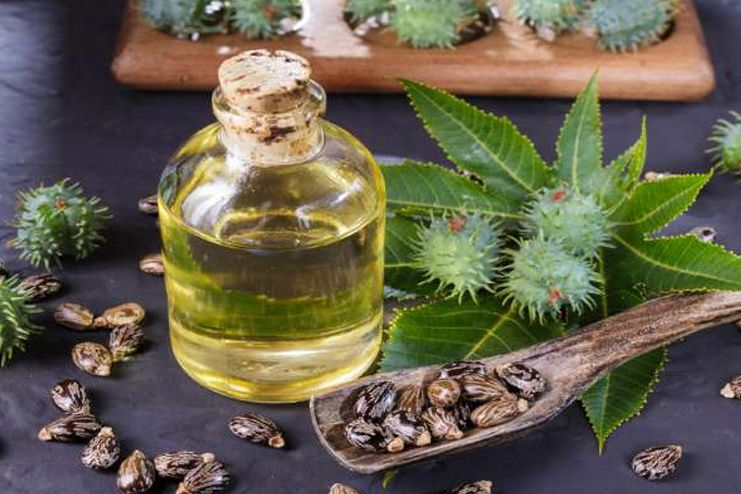 How Long Does Castor Oil Take To Work For Constipation