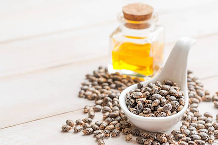 Is Castor Oil good for Acne Scars