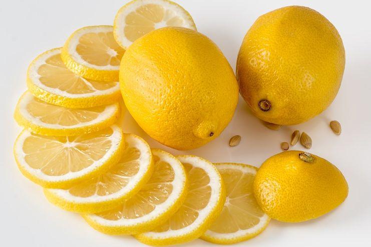 Is Lemon Juice Good for Dark Spots