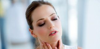 Natural remedies for wheezing