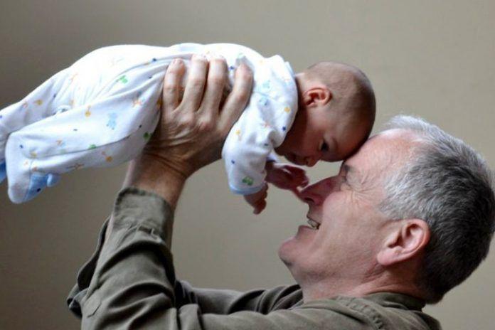 birth-risks-in-children