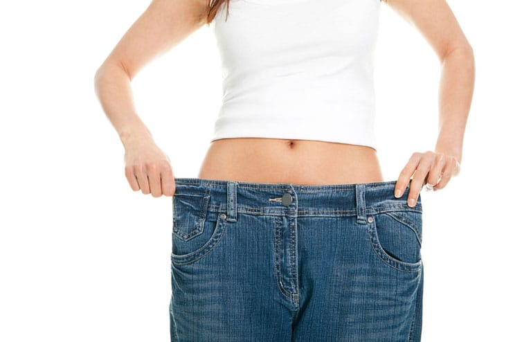 How Long Does Black Seed Oil Take To Work For Weight Loss