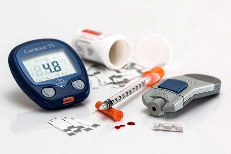 Why Should You Lower Your Insulin Levels