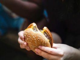 treat food addiction
