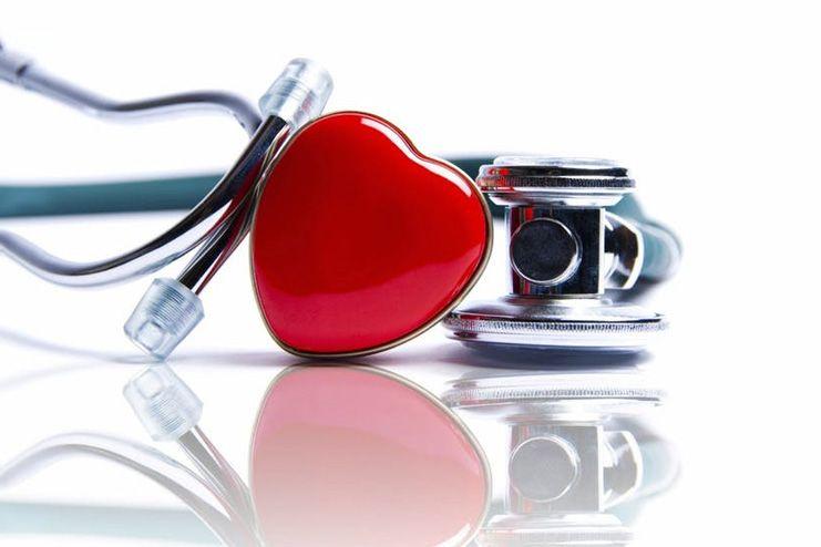 Diagnosis of Congenital Heart Disease