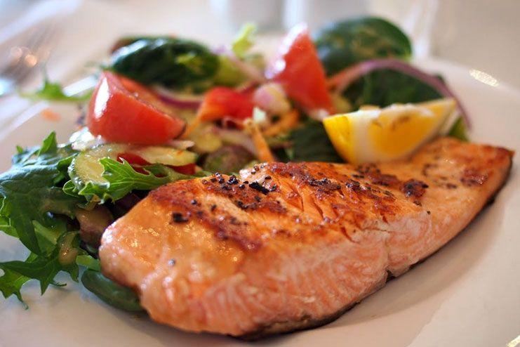 Diet for osteoarthritis
