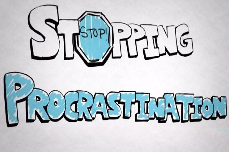 Dont-let-the-procrastinatio