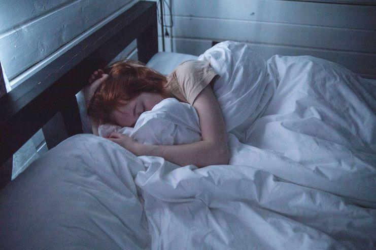 Ensure-quality-of-sleep