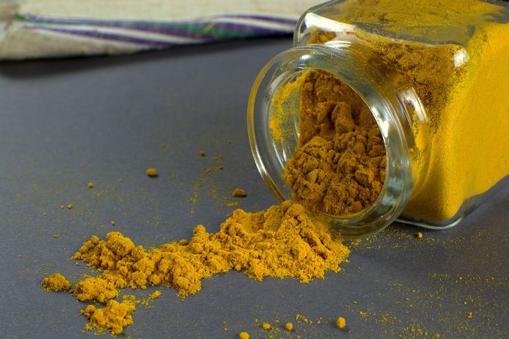 How Long Does It Take For Turmeric To Work For Arthritis