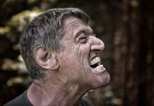 How anger affects your health