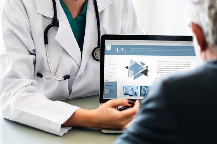 How to diagnose Arrhythmia