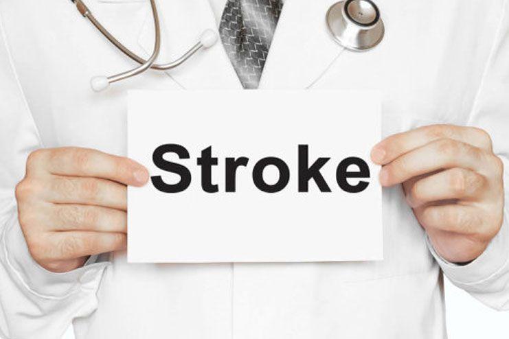Increases risks of stroke