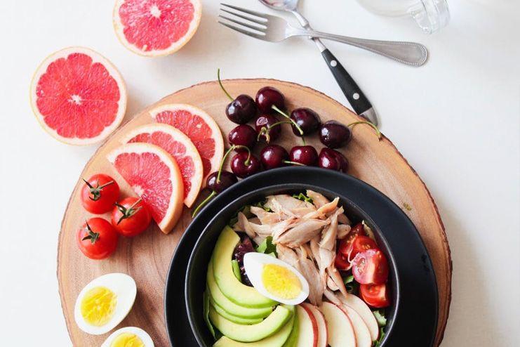 Maintain-a-healthy-diet