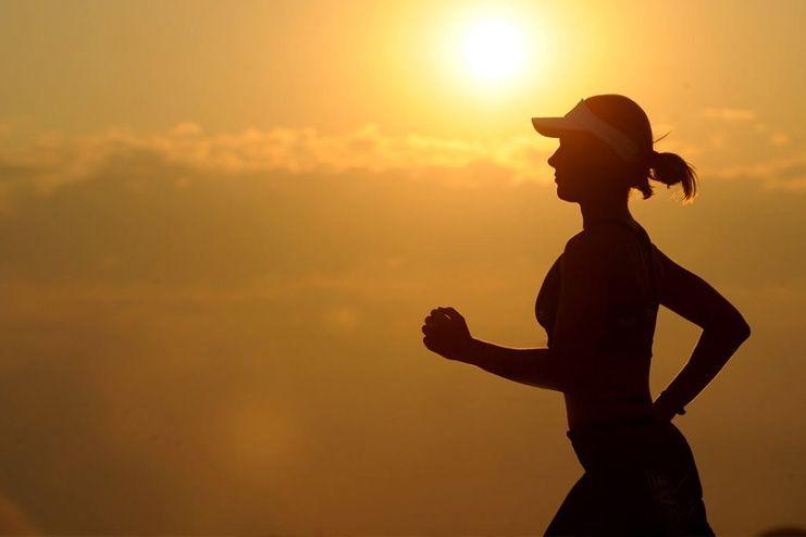 Maintain-an-active-lifestyle