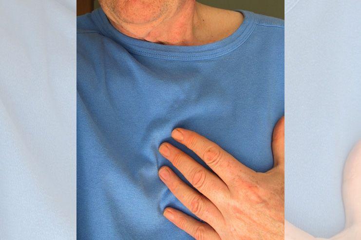 Prevent-Heart-Failure
