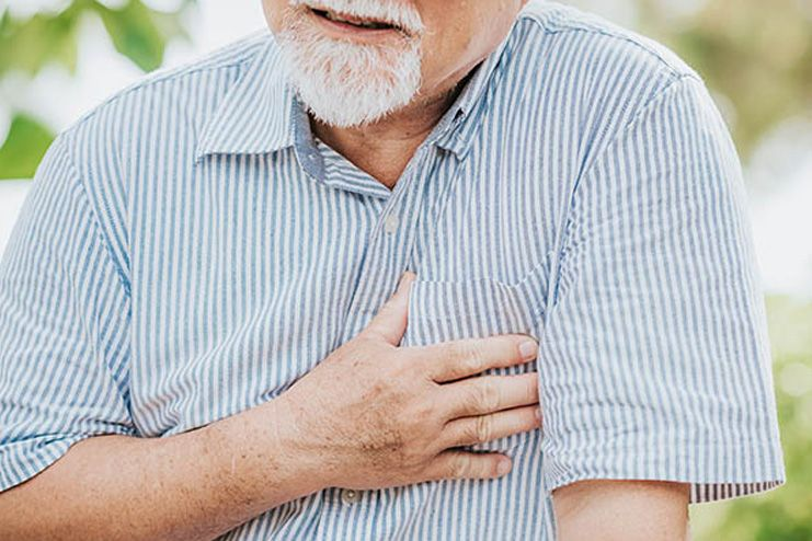 Symptoms-of-Congestive-Heart-Failure