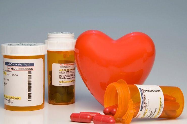 Treat-Congestive-Heart-Failure