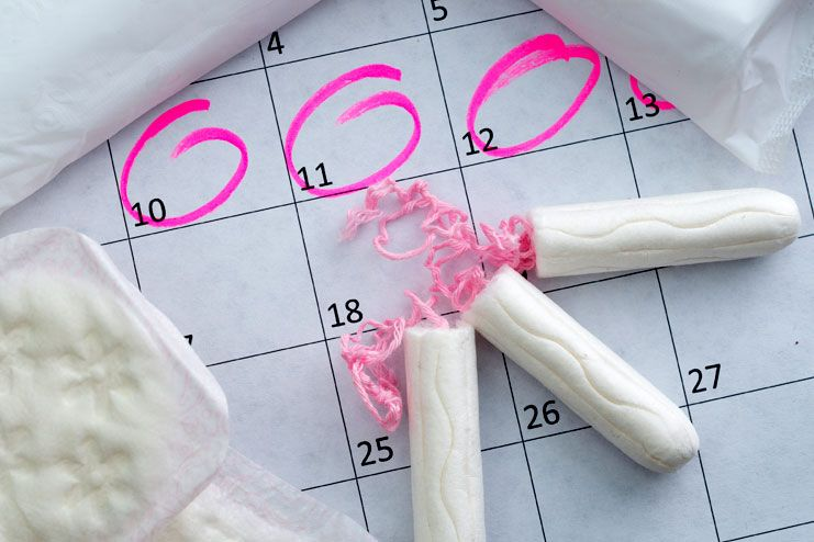 What are the Pros and Cons of Skipping period with birth control