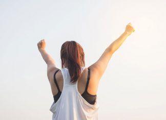 wake-up-with-motivation