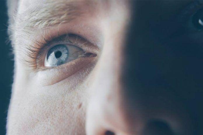 Macular-degeneration-cure