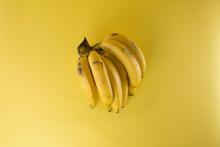 Potassium supplementation