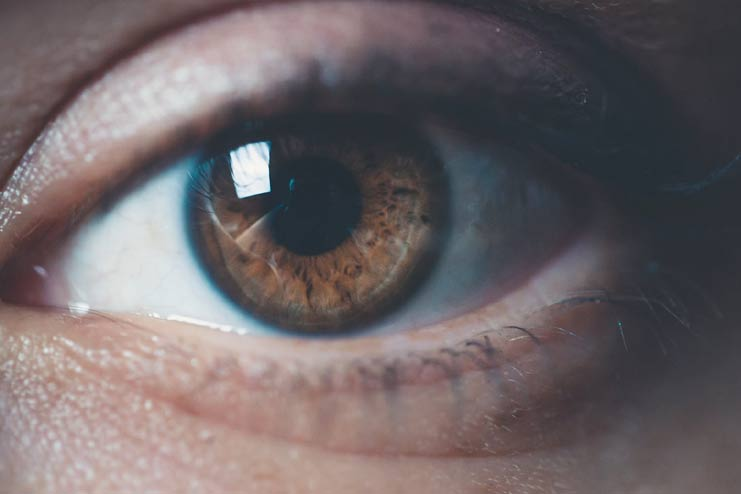 What-Causes-Macular