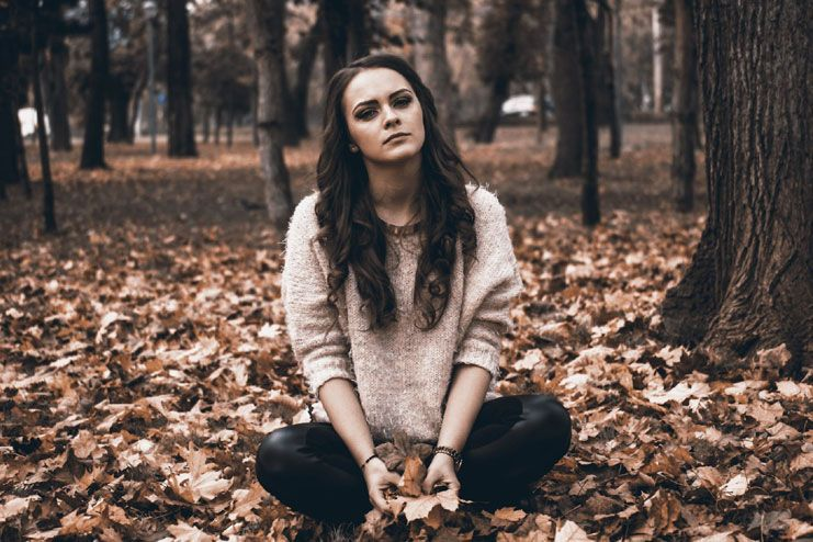 What causes Seasonal Depression