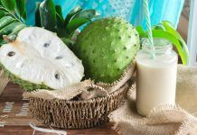 benefits-of-soursop-graviola