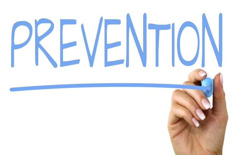 prevent-Macular