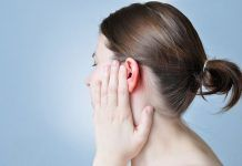 remedies for swimmers ear
