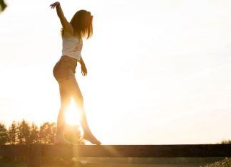 Best-exercises-for-balance
