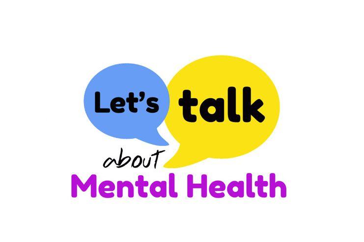 How To Reduce Mental Illness Stigma
