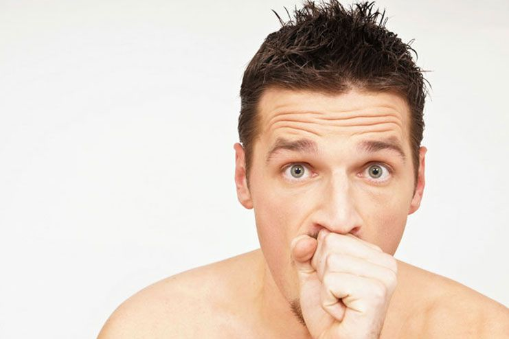 How to Get rid of Dust Allergy
