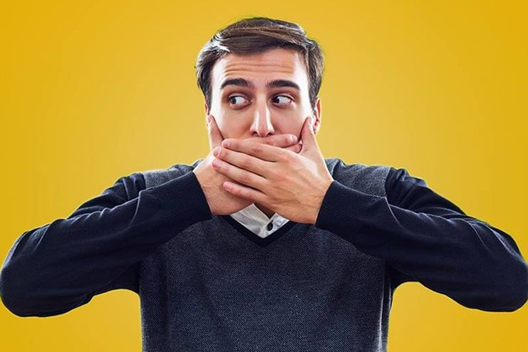What Causes Excessive Burping