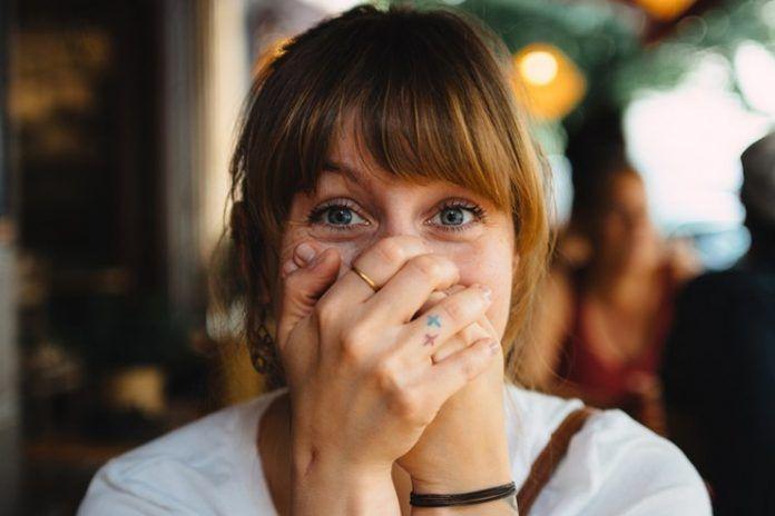 get rid of excessive burping