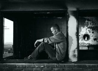 ways to reduce mental illness stigma
