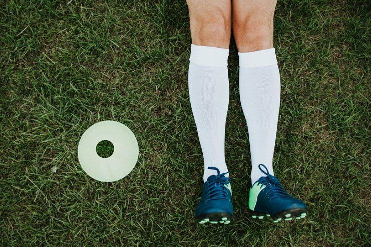 How To Choose Diabetic Socks